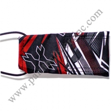 hk_army_paintball_barrel_covers_lava[1]